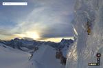 Street-View-Mont-Blanc