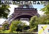 Google Street View prépare son retour en Suisse