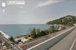 Street-View-Sotchi