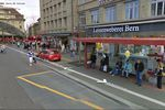 Street-view-suisse-bern