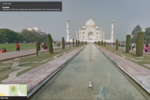 Street-View-Taj-Mahal