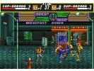 Streets of rage small