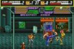 Streets of Rage (Small)