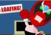 Telltale Games lève le voile sur son projet WiiWare