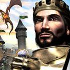 Stronghold Legends : démo jouable