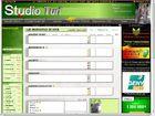 Studio Turf : analyser des résultats pour tenter de gagner au PMU