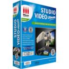 Studio Vidéo Ultimate : un studio vidéo performant sur votre PC