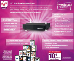 studiobox-virgin-mobile
