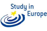 Study_In_Europe