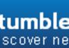 eBay vers le rachat de StumbleUpon pour 75 M $ ?