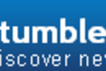 stumbleupon-logo.png stumbleupon-logo