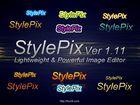 StylePix : se plonger dans la retouche photo avec simplicité