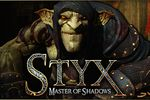 Styx - Master of Shadows