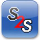 SUB to SSA : changer le format des fichiers sous-titres