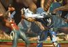 Injustice 2 : un nouveau combattant annoncé