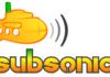 Subsonic : un serveur pour stocker ses musiques