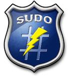 sudo-logo