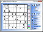 SuDoKu-Cracker : le jeu