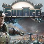 SunAge : patch 1.05