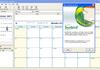Agenda Mozilla : Sunbird et Lightning en version 0.8