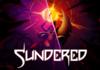 Sundered lance sa campagne Kickstarter et atteint son objectif