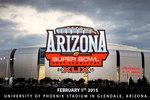 Super Bowl 2015 1