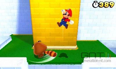 Super Mario 3D Land (17)