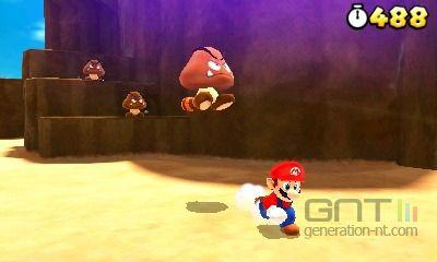 Super Mario 3D Land (18)