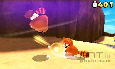 Super Mario 3D Land (19)