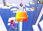 Super Mario 3D Land (1)