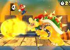 Super Mario 3D Land (20)