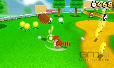 Super Mario 3D Land (23)