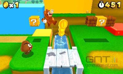 Super Mario 3D Land (26)