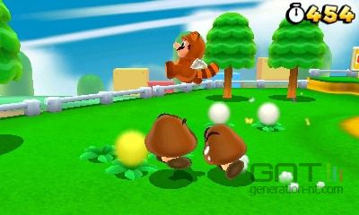Super Mario 3D Land (27)