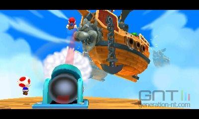 Super Mario 3D Land (33)