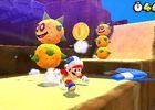 Super Mario 3D Land (36)
