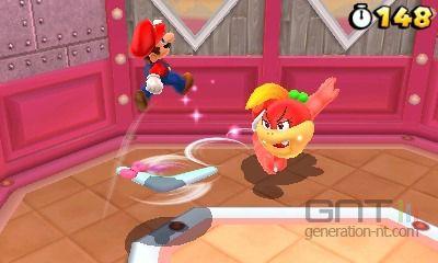 Super Mario 3D Land (39)