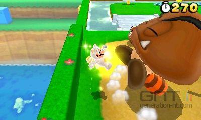 Super Mario 3D Land (41)