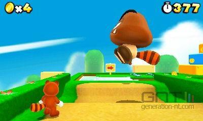 Super Mario 3D Land (5)