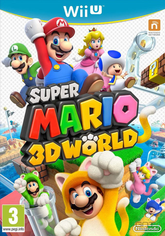 Super_Mario_3D_World_Wii_U_jaquette_b