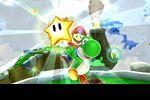 Super Mario Galaxy 2 - 13