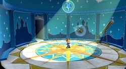 Super mario galaxy image 3
