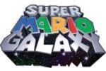 Super Mario Galaxy (Small)