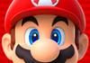 Super Mario Run : une mise à jour disponible sur Android et iOS