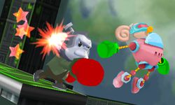 Super Monkey Ball 3D - 5