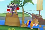Super Monkey Ball 3D - 9