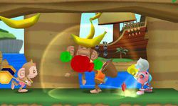 Super Monkey Ball 3DS - 13
