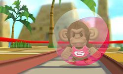 Super Monkey Ball 3DS - 17