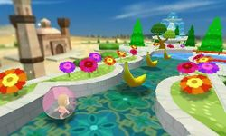 Super Monkey Ball 3DS (1)
