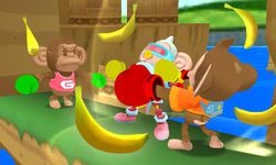Super Monkey Ball 3DS - 9